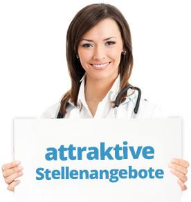 attraktive_Stellenangebote